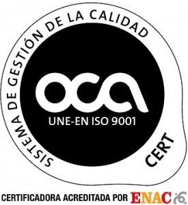 OCA9001Baixa