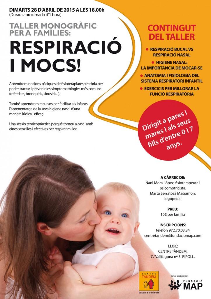 CartellRespiracio_i_mocsBaixa-2