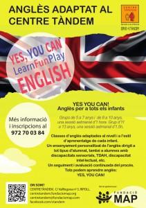 Anglèsweb