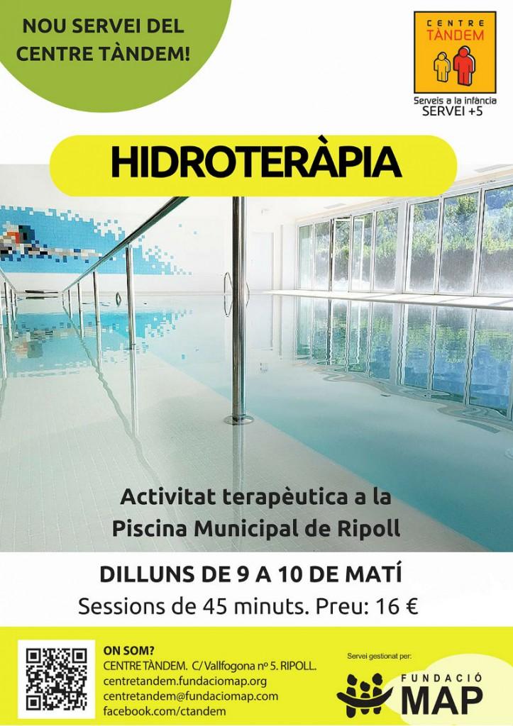 HidroterpiaWeb