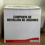 CaixaRecollidaJoguines