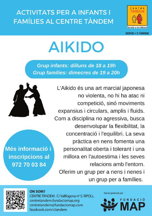 Flyer Aikido gener 2017-1